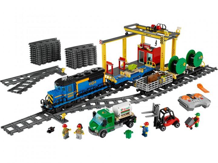 lego city undercover spiele kostenlos spielen