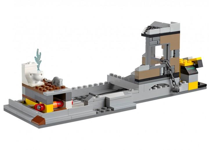 lego city eisenbahn spiele