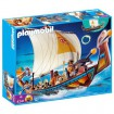 Playmobil 4241 Nilschiff des Pharao