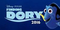 Disney Pixar: Findet Dory