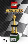 LEGO Speed Champions width=
