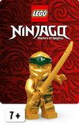 LEGO Ninjago Ninjago