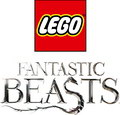 LEGO-Fantastische-Tierwesen