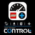 LEGO Bluetooth Control