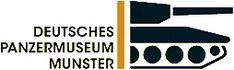 Deutsches Panzermuseum.jpg