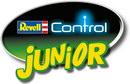 Revell-RC-Junior