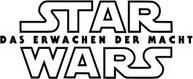 Star Wars Das-Erwachen-der-Macht