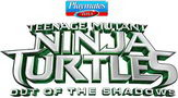 TMNT-Out-of-the-Shadow