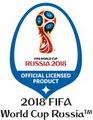 PLAYMOBIL und FIFA 2018