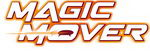 Revell 24106 Magic Mover