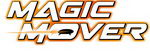 Revell 24107 Magic Mover