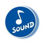 mit Sound