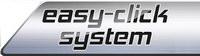 Revell - EasyClick