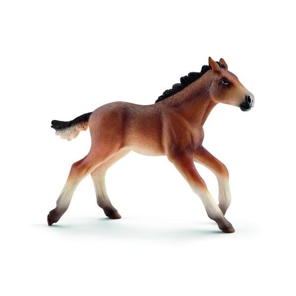 Mustang Fohlen (Schleich 13807)