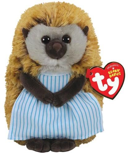 Mrs Tiggy Winkle Igel (ty 42279)