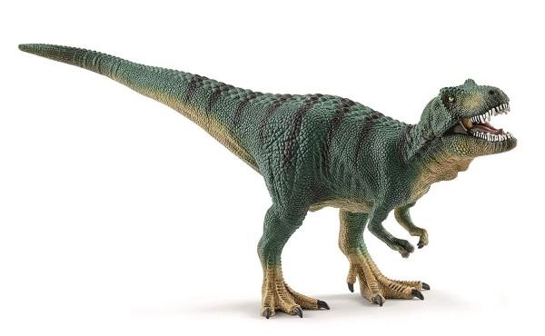 Jungtier Tyrannosaurus Rex - Schleich (15007) Dinosaurier