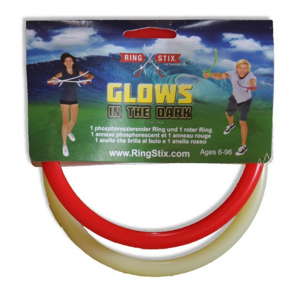 Ring Stix - Glows in the Dark