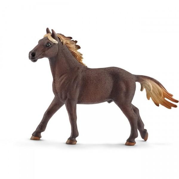 Mustang Hengst (Schleich 13805)