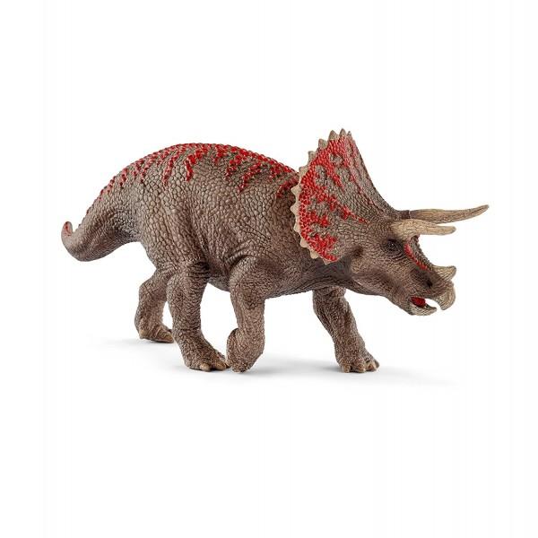 Triceratops - Schleich 15000 Dinosaurier