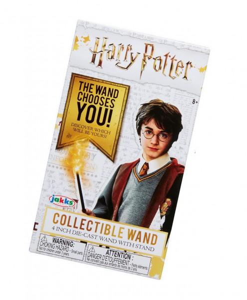 Harry Potter - Magische Zauberstäbe - Überraschungspack (Jakks Pacific)