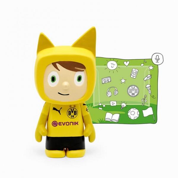 Tonies - Kreativ Tonie - Borussia Dortmund
