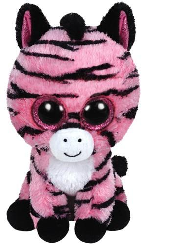 Glubschis - Zoey - Zebra