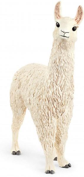Lama - Schleich (13920) - Figur