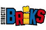Strictly Briks