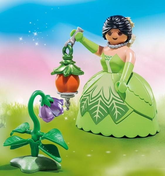Playmobil 5375 - Blütenprinzessin (Special Plus)