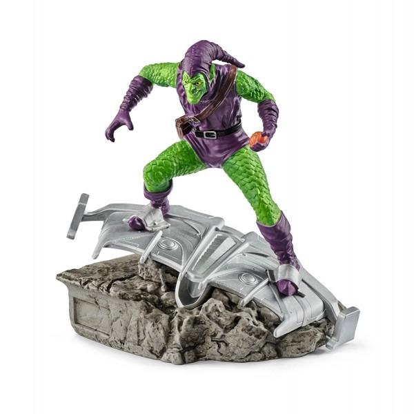 Green Goblin - Schleich (21508) Marvel