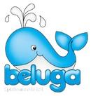 Beluga - Spielwaren