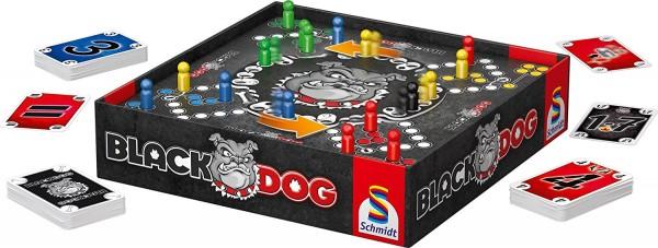 Black Dog (Schmidt Spiele 49323)
