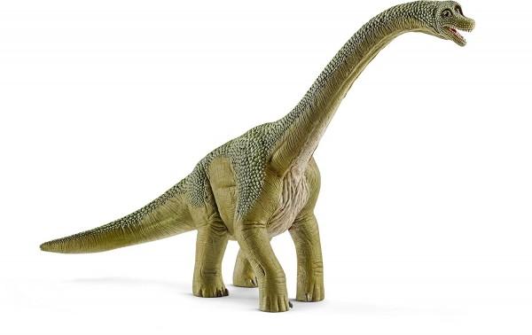 Brachiosaurus - Schleich (14581) Dinosaurier