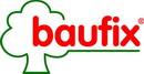 Baufix