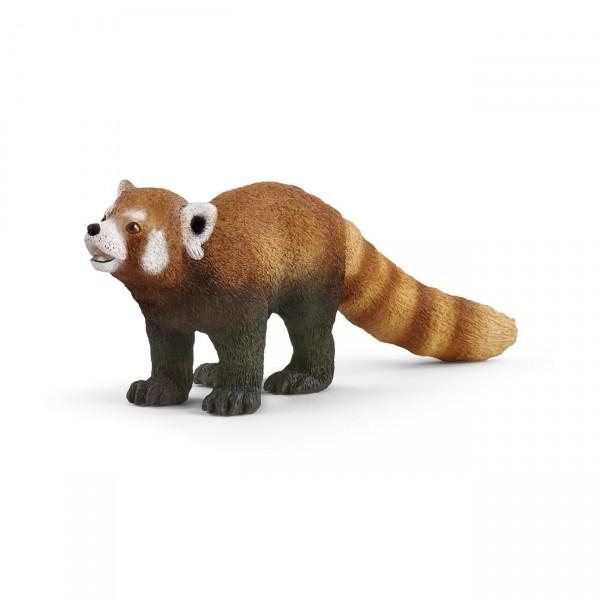 Roter Panda - Schleich 14833