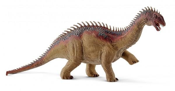 Schleich Barapasaurus (14574) Dinosaurier