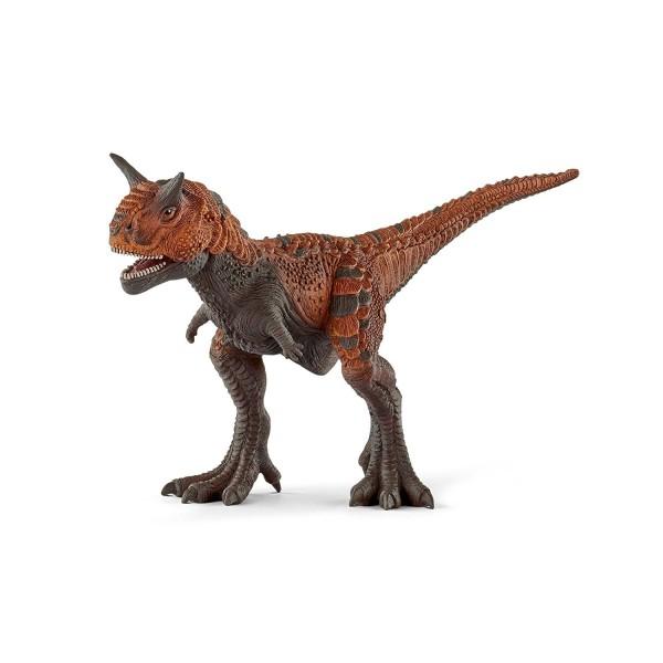 Carnotaurus - Schleich 14586 Dinosaurier