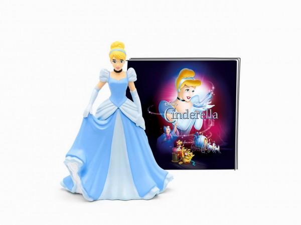 Tonies - Disney - Cinderella - Hörspiel mit Liedern