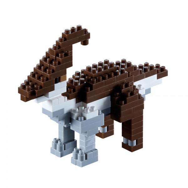 BRIXIES - Parasaurolophus (200.081)