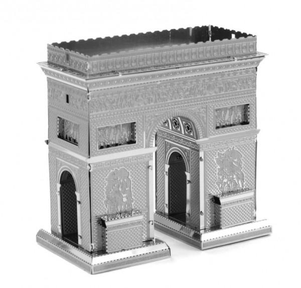 Metal Earth - Arc de Triomphe