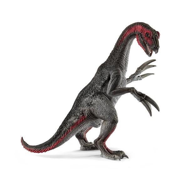 Therizinosaurus - Schleich 15003 Dinosaurier