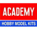 Academy Plastic Model