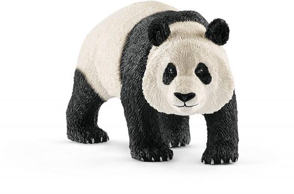 Großer Panda - Schleich (14772) Wild Life
