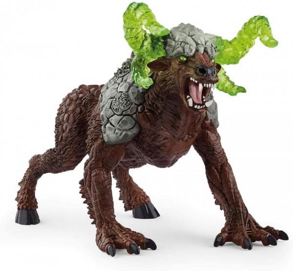 Felsbestie - Schleich (42521) Eldrador Creatures