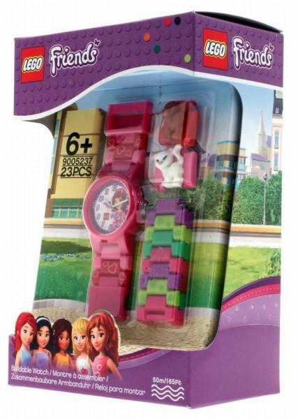 LEGO friends Armbanduhr Olivia | Zubehör | LEGO