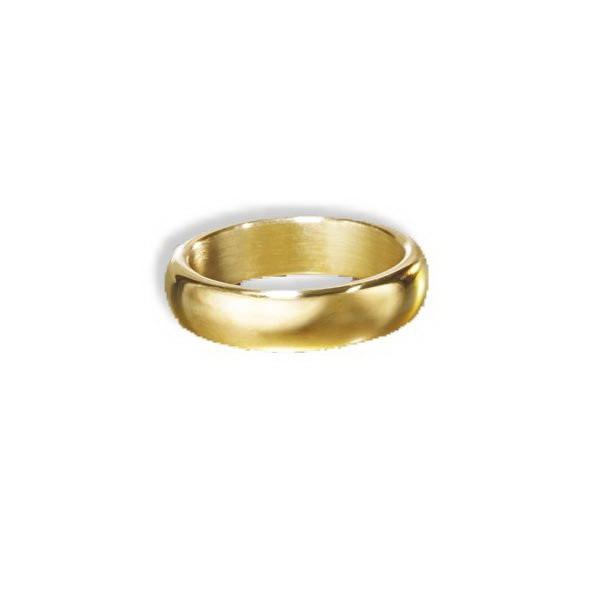 Der Hobbit - Der Eine Ring