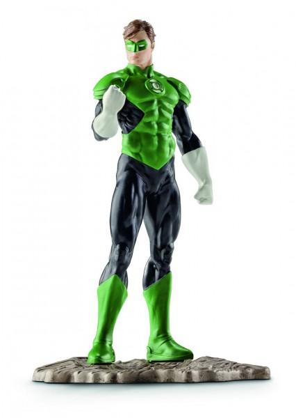 Justice League - Green Lantern - Schleich 22507