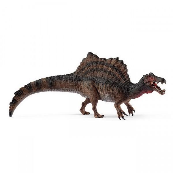 Spinosaurus - Schleich (15009) Dinosaurier