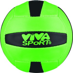 Volleyball Green (VIVA SPoRT)