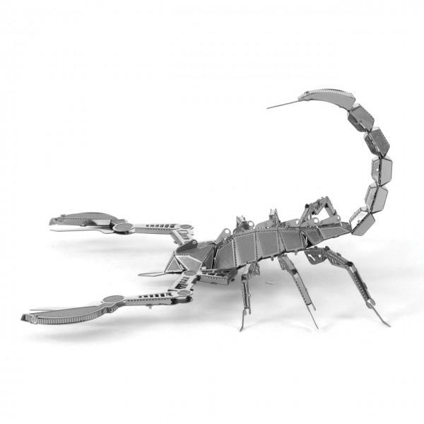 Metal Earth - Skorpion